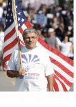 Social Studies - Fourth Grade - Study Guide: Labor Day